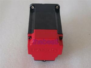 1 ПК Используется Fanuc A06B-0115-B855 # 0048 Servo Motor В хорошем состоянии