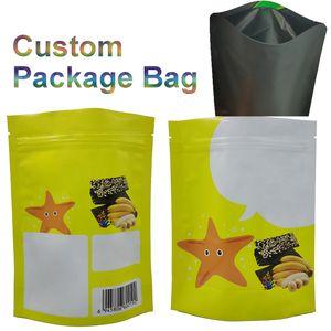 Pailles à boire colorées de sac de velours de paille d'acier inoxydable avec des brosses de nettoyage réglées 8 + 2 kits de 10,5 pouces