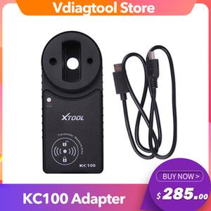 XTOOL 원래 KC100를 들어 XTOOL X100 PAD2 PS90 EZ400는 A80 H6 X100 PAD3 X100 패드 ELITE 마 들어 45 IMMO DHL 무료 배송 PRO