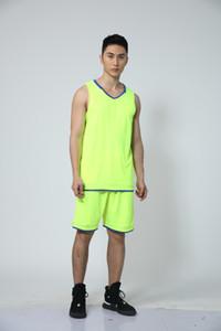 Clothes Badminton Wear Shirts Women Men Golf luoma T-shirt Table Tennis Shirts Quick Dry Breathable Training Sportswear Shirt