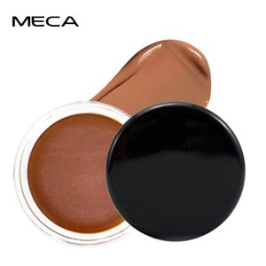 2020 Concealer moisturizing concealer moisturizing docile Flawless Color liquid foundation Face Makeup Long lasting Concealer Cream