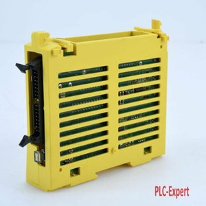 1PC NEW FANUC A03B-0824-C001