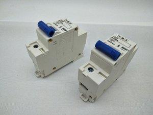 A96 Electric Car Air disjuntor 100A disjuntor Universal Interruptor Mini Circuit Breaker Over Current e vazamento Proteção U08J #