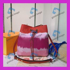 мешки женщин сумки сумка холст сумка тотализаторы седло мешок мода сумка мешок рука тотализатор прозрачные сумки сумка быстрый мешок фам