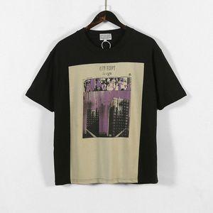 2020SS CAV EMPT C. E. Lange Box Tees Männer Frauen Paare Maxi-T-Shirt Cav Empt Cotton T-Shirt Männer GnM2 #