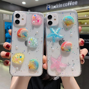 Luxury Phone Case for iphone 11 por max XR XS Max 8 7 plus 7 fashion phone cover shell For HuaWei Mate30 pro P40 cover