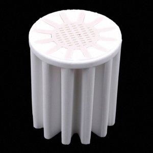 Wasserreiniger Filterpatrone Zubehör Duschfilter Enthärter Teile für Home Bad Küche PY3m #
