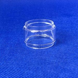 Bubble Extended выпуклая лампочка для купли-палочки Priv M17 2ML Kit Vape Pen Nord 19 22 3.6 мл N19 Fatboy Sleate Glass Tube