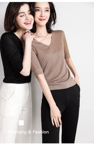 Designer woman tops crop tops high fashion dresses autumn rushed wholesale best sell recommend fashion Party simple