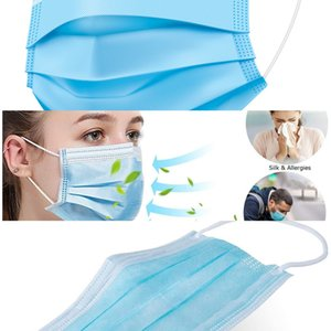 Orelha Skin Mask-Friendly face Protector aliviar a dor de orelha Adulto Mulheres Old Men HUD8C