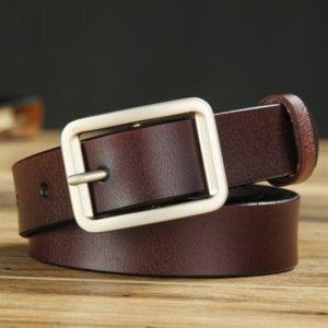 mMBTp Performance façonner ceinture de ceinture de ceinture série de vêtements pour enfants boutique vêtements pour enfants des femmes en cuir mode tout match