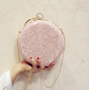 Yeni 2020 Moda Marka Kadınlar Moda Kozmetik Çanta Yukarı Seyahat Tuvalet Depolama çantası Makyaj Çantası olun