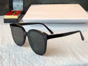 Jack bye occhiali da sole SUPER OCCHIALI di design di marca di estate retro vintage occhiali da sole stile unisex lucido vengono con la scatola