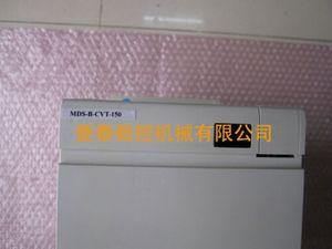1PC Mitsubishi MDS-B-CVT-150 Power Supply Unit # OH19