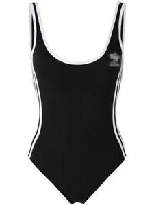 Hot Girl Sexy Bathing Suits Low Waist Beachwear Womens Bikini Swimwear Swimsuit Women Swim Suit Bikinis ADI01