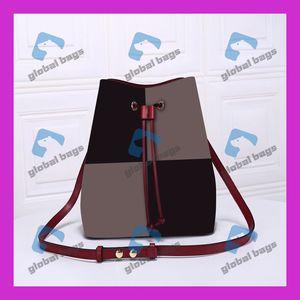 Wannenbeutel Umhängetasche Mode Frauen Eimer Tasche Umhängetasche Frauen Bucketbag diagonale Taschen Bucketbag diagonale Bucketbag diagonale