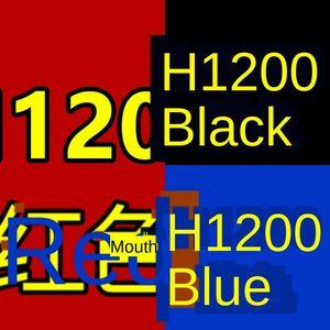 Xn4bo nU7EN lässig bridle neuer Druck Stil Modedruck H1200 Sportanzug zweiteiliger Anzug Frauen neue