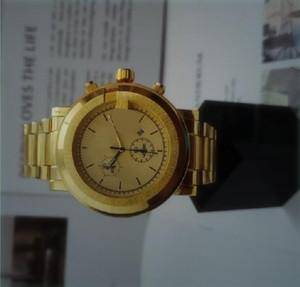 Unisex Hombre mujeres del diseñador de moda para hombre diamantes relojes pulsera de las mujeres automáticas del bisel luminosos de pulsera de diamantes con-Gucci-LOGO