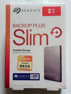 "Drop ship 2000GB 2TB Portable External Hard Drive USB3.0 2.5"" 2TB hard disk Colour Gold, Silver, red, black, blue ssd HD card TF"