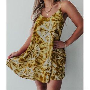 rXUrk EV9kJ recto 2020 honda liga grande vestido grande recta verano de las mujeres de SLIN mujeres caliente-venta caliente-venta de 2020 de swing falda grande s