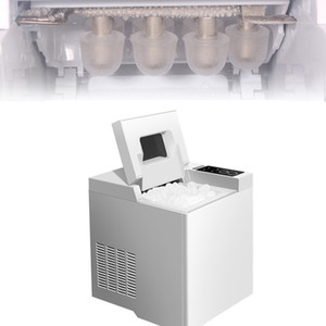 110W bullet ice machine portable bullet ice machine commercial quality ice machine sell at a low price