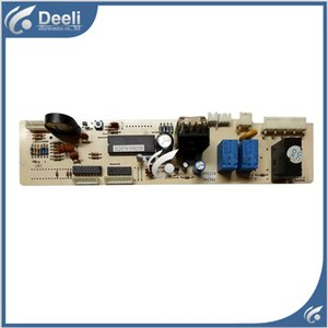 Original good working for refrigerator original motherboard BCD-210FBN;BCD-190FBN;BCD-200FBN series on sale