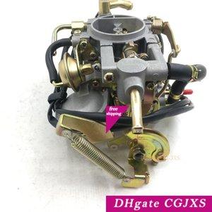 Sherryberg -Carburetor carb -Için-Kia -Pride -Cd5 -Carburettor -Klasik -Vergaser -Carby Sherryberg -Carburetor carb -Için-Kia -Pride -Cd5