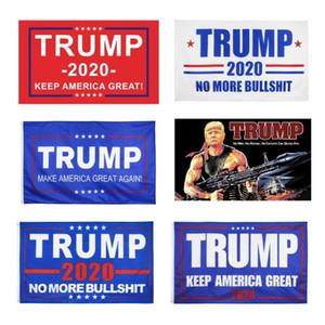 대통령은 미국 부동산 재벌 도널드 트럼프 선거 배너 깃발 도널드 Flags90에 대한 미국 주식 3X5 트럼프 플래그 장식 배너 트럼프 깃발 미국 다시 * 150cm의 3X5