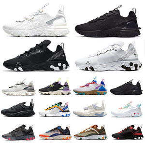 max 2090  Stock X Duck Camo 2090 Mens running shoes Pure Platinum 2090s Photon Dust Clean White black men women Outdoor sports designer sneakers 36-45