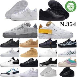 Nike Air Force 1 no6 Hemen al customes İhtiyacı Kutusu Dolar Ekstra ücret ise ayrı satılır değil kim sneakergroup ihtiyacı bir Orijinalden ayakkabılarına bakarak