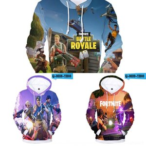 3ZD3F LtvCJ 3D digital peripheral bathroom printing hooded loose 3D sweater hoodie peripheral printing bathroom digital hooded sweater loose