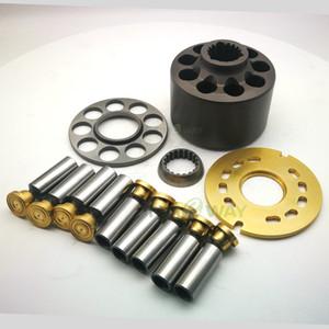 Repair kit A10VG45 pump parts for repair REXROTH hydraulic piston pump