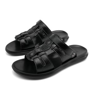beach sandles piel for walking s praia shoes sandals vietnam on genuine luxury para sandal outdoor 39 sandalhas handmade rubber