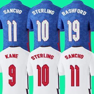 2019 2020 Portugal قميص كرة القدم في كأس العالم لكرة القدم  Camisa de futebol JOÃO FÉLIX BERNARDO JOÃO CANCELO RÚBEN NEVES BRUNO HERNANDES RÚBEN DIAS DIOGO JOTA Gonçalo Guedes