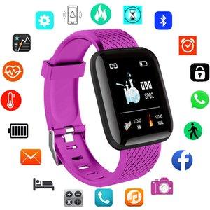 FXM Frauen-Uhren Smart-Sport-Uhr-Digital-LED elektronische Damen-Armbanduhr-Frauen Clo Weibliche Armbanduhr Stunden Hodinky Reloge