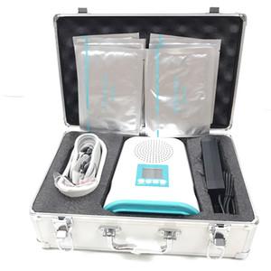 toptan cryolipolysis makinesi ev cryolipolysis makinesi kore cryolipolysis makinesi ev kullanımı için kriyoterapi yağ dondurma kriyo loseweight