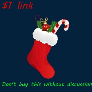 Make Up The Price Difference Dedicated Link for Buyer Shipping A Dedicated Link Dont Buy It Without Discussion Lynn-makeup The Price Differe
