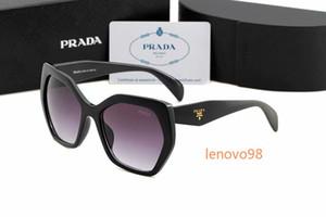 Luxus und hochwertige Outdoor-Tourismus-Sonnenbrille S16R Modemarke in Frankreich für freie Anlieferung für Männer und Frauen im Jahr 2020