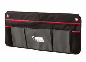 sacchetto di immagazzinaggio RV accessori RV di rimontare le parti lavata di immagazzinaggio della sede del sacchetto orizzontale 7Rdm #