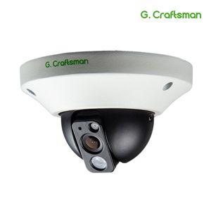 G. 오디오 5MP POE IP 카메라 금속 돔 적외선 나이트 비전 CCTV 영상 UHD 감시 보안 엘리베이터 5.0MP