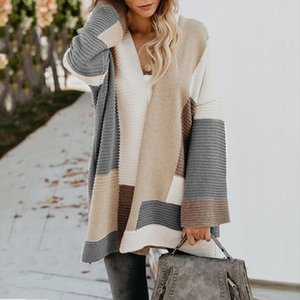 chunky cardigan white rose buttons supper cute cardigan women 2019 autumn winter mohair cardigans sweaters new