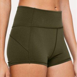 1937 sport féminin d'été 1937 pantalons sport féminin été Yoga de yoga pantalon