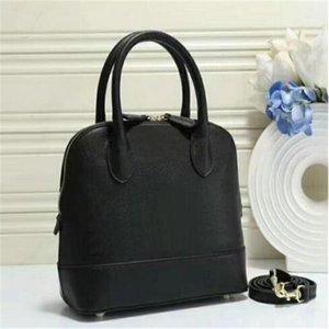 뜨거운 판매 유명한 BB 디자이너 토트 핸드백 핸드백 패션 여성 가방 정품 가죽 가방 어깨 가방 크로스 바디 백 메신저 가방 (523)
