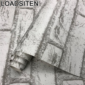 Tapety For Room Fotobehang Walpaper Kid Duvar Kagitlari Pared Papel De Parede Papier Peint Wall Paper Home Decor Wallpaper Roll