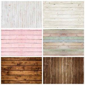 Wood Board Hardwood Planks Texture Cake Portrait Photography Backdrops Photographic Backgrounds Photo Studio Photophone