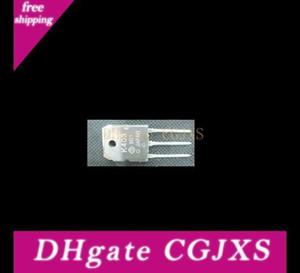 Véritable Hitachi remis à neuf de haute puissance transistor à effet de champ 2sk403 K403 8a 450v 150w Testée Passe fonctionne bien