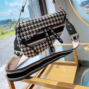 새로운 핫 판매 새로운 패션 브랜드 명품 쇼핑 가방 디자이너 핸드백 꽃 무늬 디자인 높은 품질의 가방 무료 배송 쇼핑 여자