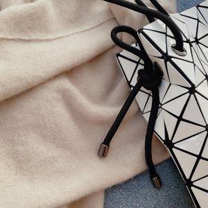 2020 free shipping top quality bags casual handbag crossbody bag fashion handbags purse women totes T77L