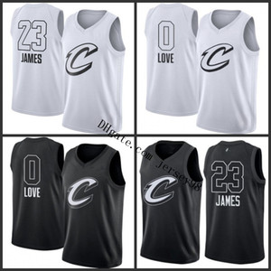 Cavaliers