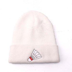 stile coreano nuovo sport all'aria aperta cappello di lana per bambini autunno e l'inverno il curling bambino di modo dell'orecchio di protezione a maglia di sport esterni tao tou mao